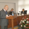 На Международном форуме «МИК-2010» обсуждаются современные телекоммуникационные технологии