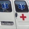 Ночью в Омске умерла 11-месячная девочка