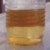Дело омской фирмы, заменявшей проданную солярку водой, передано в суд