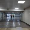 Бурков распорядился выделить 3 млн рублей на непредвиденные расходы в омском метро