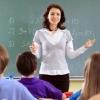 В школы Омской области трудоустроились почти 700 молодых специалистов
