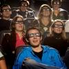 Омских школьников обучат в формате 3D
