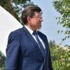Бывший мэр Омска дал комментарий по поводу предстоящих выборов