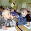 На 20 миллионеров больше  станет среди городских учреждений образования