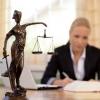 Как подаются апелляции в суд