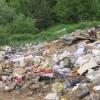 Бурков всерьез озабочен омскими стихийными свалками