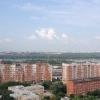 В следующем году появятся новые функциональные зоны в микрорайоне №10 омского Левобережья