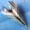 Омичи Фридманы намерены перенести кипрские оффшоры в калининградские