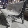 Последняя неделя декабря в Омске будет теплая и снежная