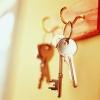 Чем выгодно арендовать квартиру посуточно в Киеве