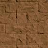 Качественные изделия из натурального камня для отделки дома и декора