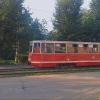 Омские трамваи будут ходить до 23-х часов