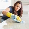 Уборка квартиры в удовольствие: 7 советов нескучной уборки