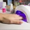Все, что вам следует знать при покупке маникюрного оборудования