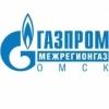 """""""Газпром межрегионгаз Омск"""" внедрил систему оплаты за газ на сайте с помощью банковской карты"""