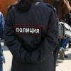 Омские полицейкие задержали наркокурьера