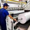 Из каких материалов изготавливают упаковочную плёнку?