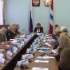 Омская область начинает работу по обеспечению доступа НКО к средствам бюджета