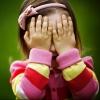 Житель Бийска похитил 4-летнюю дочь и спрятал в Омске от бывшей жены