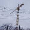 В Омске рядом с аквапарком планируют построить торговый комплекс