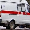 В Омской области иномарка сбила 10-летнюю девочку