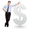 Современный взгляд на дополнительный доход