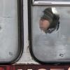 Школьник выронил в омском автобусе деньги за проезд и чуть не остался на 35-градусном морозе