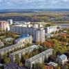Разнообразие информационных порталов в Кирове