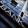 Как выбрать хороший банк в Омске?