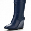 Резиновая обувь для мужчин и женщин
