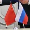 Омские производители хотят продавать свой товар в портовом городе Китая