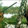 Милиционеры подвели итоги охоты