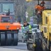 В центре Омска на неделю перекроют дороги