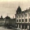 Фасады на Любинском проспекте восстановят по снимкам 19 века