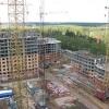 Министр спрогнозировал строительство