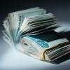 Омские коммунальщики проштрафились на 1,7 млн рублей