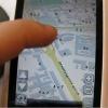 Ставим GPS Навител на Symbian и Android