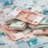 Омские предприятия увеличили прибыль на 18,4 процента