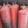 В Советском округе омичам продавали опасные баллоны с газом