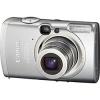 Приобретение качественного фотоаппарата canon