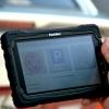 В июне в каждом округе Омска появятся системы «ПаркНет» для фиксации нарушений правил парковки
