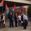 За пять лет предприятия Омска создадут 90 тысяч рабочих мест