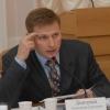 Экс-банкир Дмитриев недоволен омским СИЗО после эстонской тюрьмы