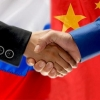 Омских бизнесменов приглашают в Китай