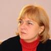 Анонс прямой линии с депутатом Омского городского Совета