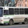 В Омске учли просьбы пассажиров и изменили три маршрута