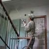 Капремонт проверят тепловизором