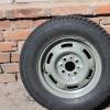 В Омске подростки катались на автомобиле и обворовывали машины
