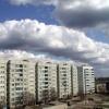 Микрорайон на Малиновского не оставят без тепла