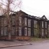 В Омске построят необычное жильё